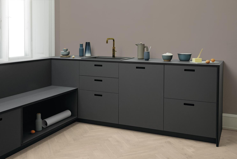 ikeahack-designer-køkken-andshufl-linoleum-kitchen-pewter-kollektioner