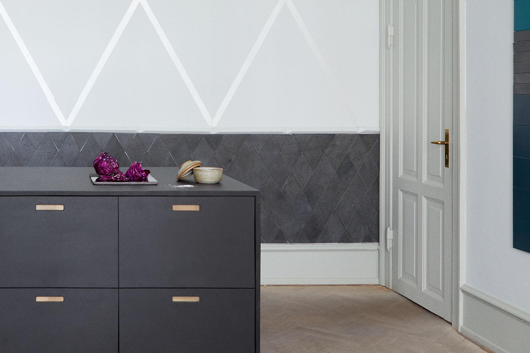 ikea laminatgulv perfect kjkken benkeplate heltre u. Black Bedroom Furniture Sets. Home Design Ideas