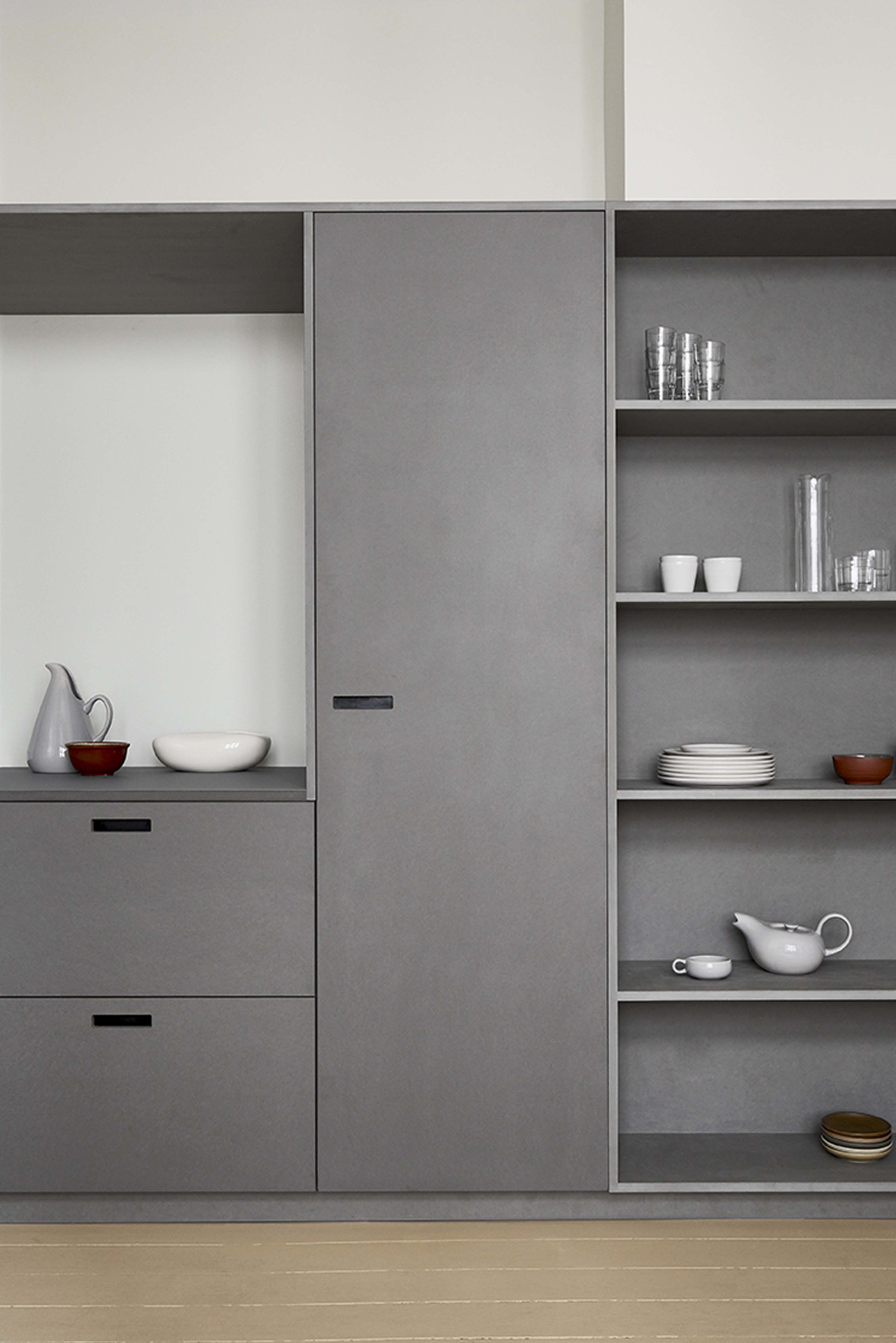 ikeahack-designer-kitchen-&shufl-raw-collection-light-grey-ikea hack-kithcen-from-andhsufl03
