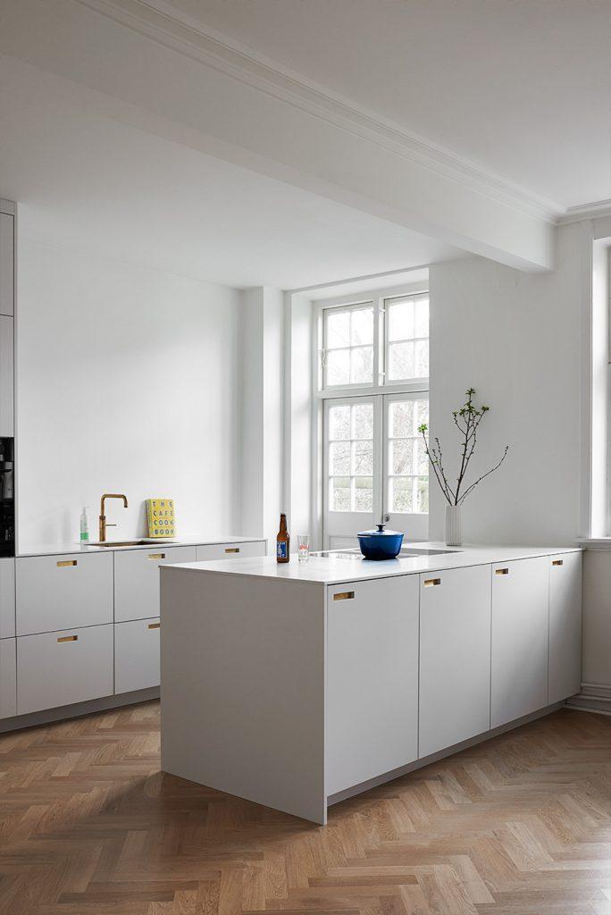 Køkken fronter ikea &SHUFL